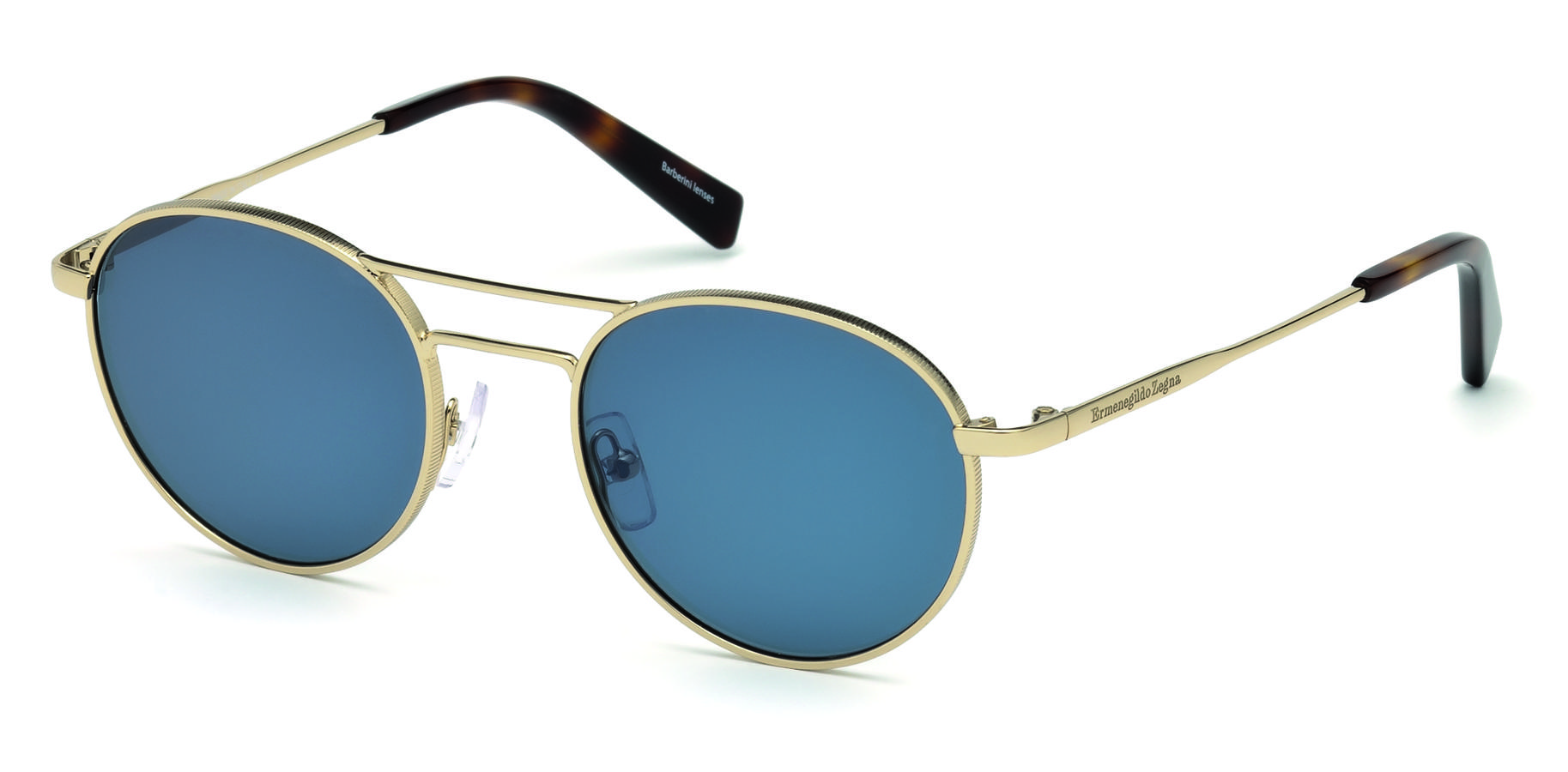Gafas de sol de Ermenegildo Zegna