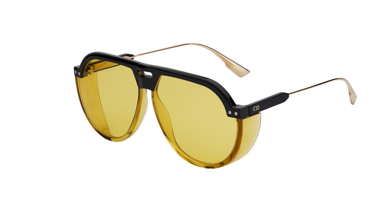 Gafas de sol de Dior