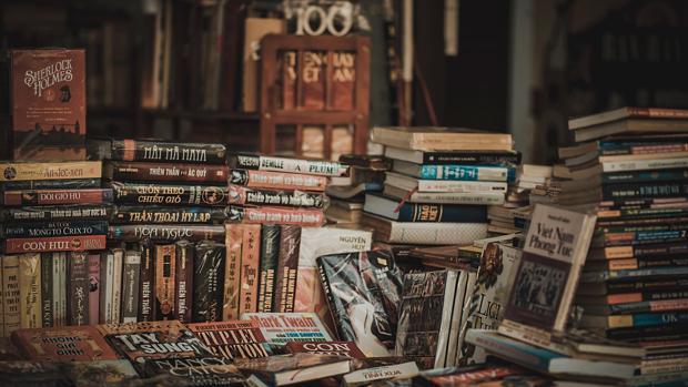 Día Internacional del Libro 2018: Los 10 ejemplares más caros de la historia