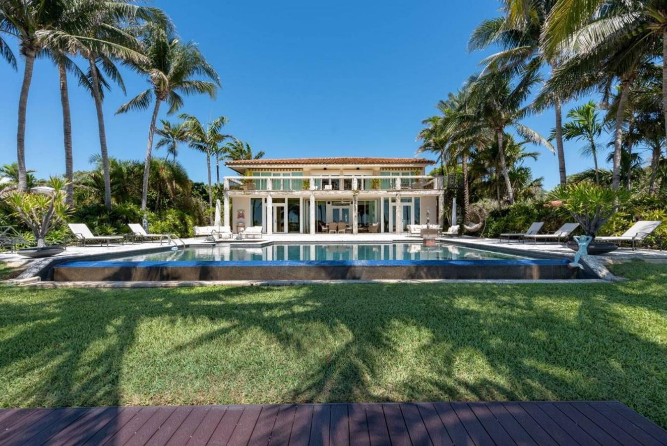 Excepcional Uñas Vip Lagos Miami Galería - Ideas de Pintar de Uñas ...