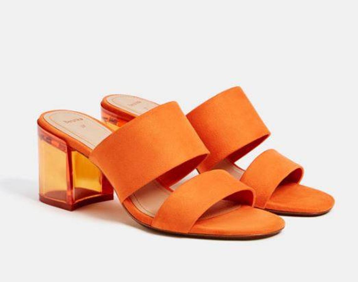 Los 10 zapatos más buscados estas rebajas d22fdb3020f7