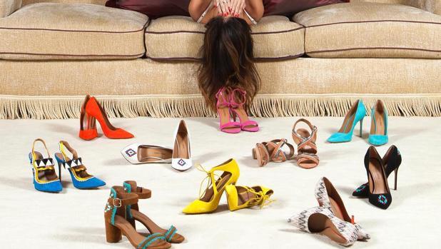 Diez prendas de lujo que aún puedes comprar en rebajas