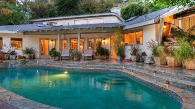 Así es el lujoso bungalow que Sandra Bullock «tiene» que vender