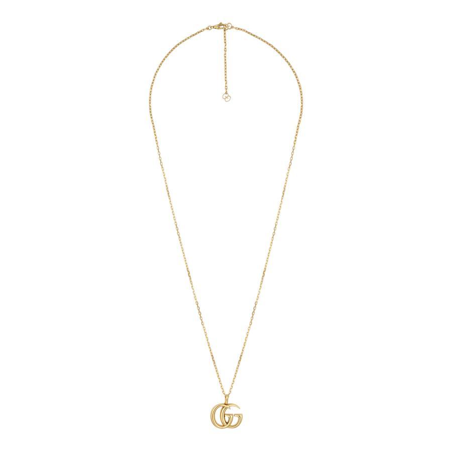 fb0e6460e4ae Las joyas de oro que marcan tendencia este otoño