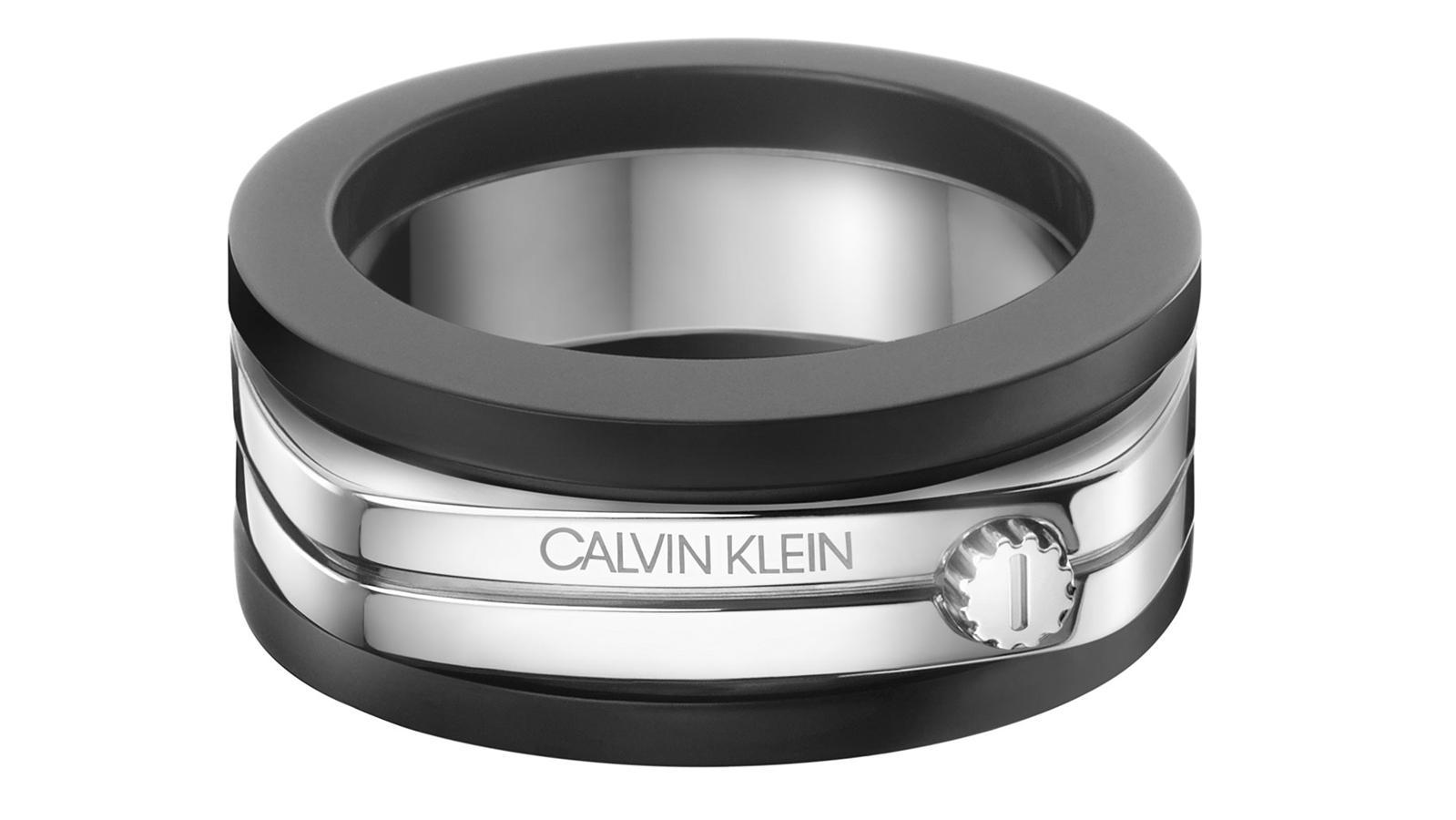 164da074ae44 Los mejores anillos para hombre del momento