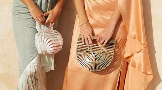 Treinta bolsos de marca que puedes comprar en rebajas