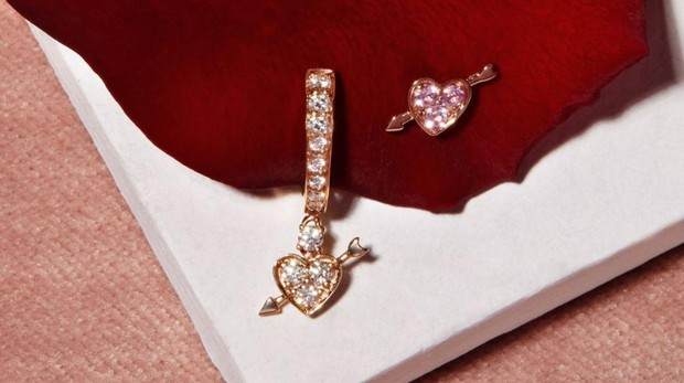 Las mejores joyas para regalar