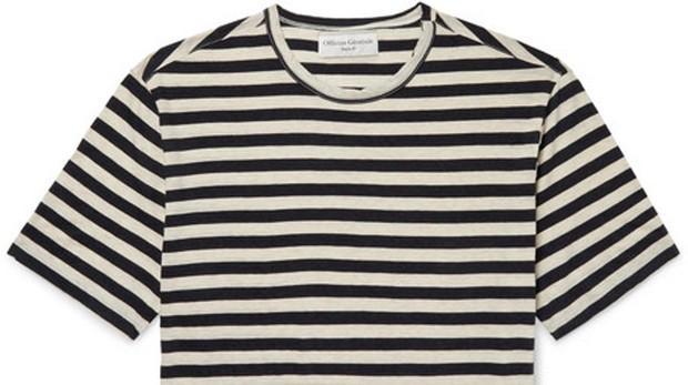 Las camisetas que lucirás este verano sin remordimientos