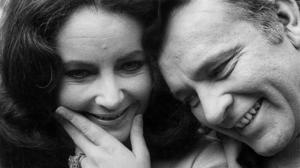 La pasión salvaje de Liz Taylor y Richard Burton