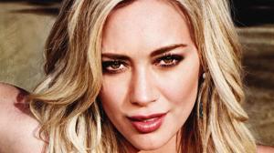 Cómo Hilary Duff ha llegado a los 30 sin ningún escándalo