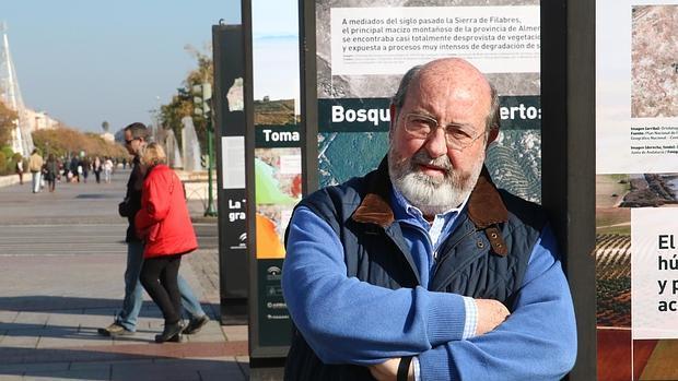 Aguirre lamenta la campaña «antinavideña» municipal con Bangassou