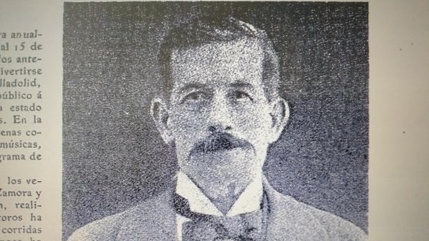 Mariano Conde, el más hábil falsificador español de hace un siglo