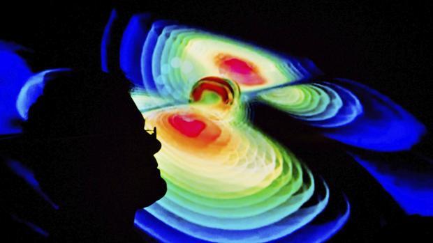 ¿Qué son las ondas gravitacionales y por qué ha sido tan importante su hallazgo?