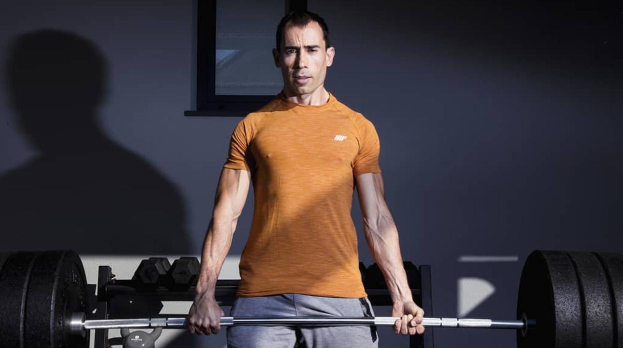 Perdida de peso fitness blogs