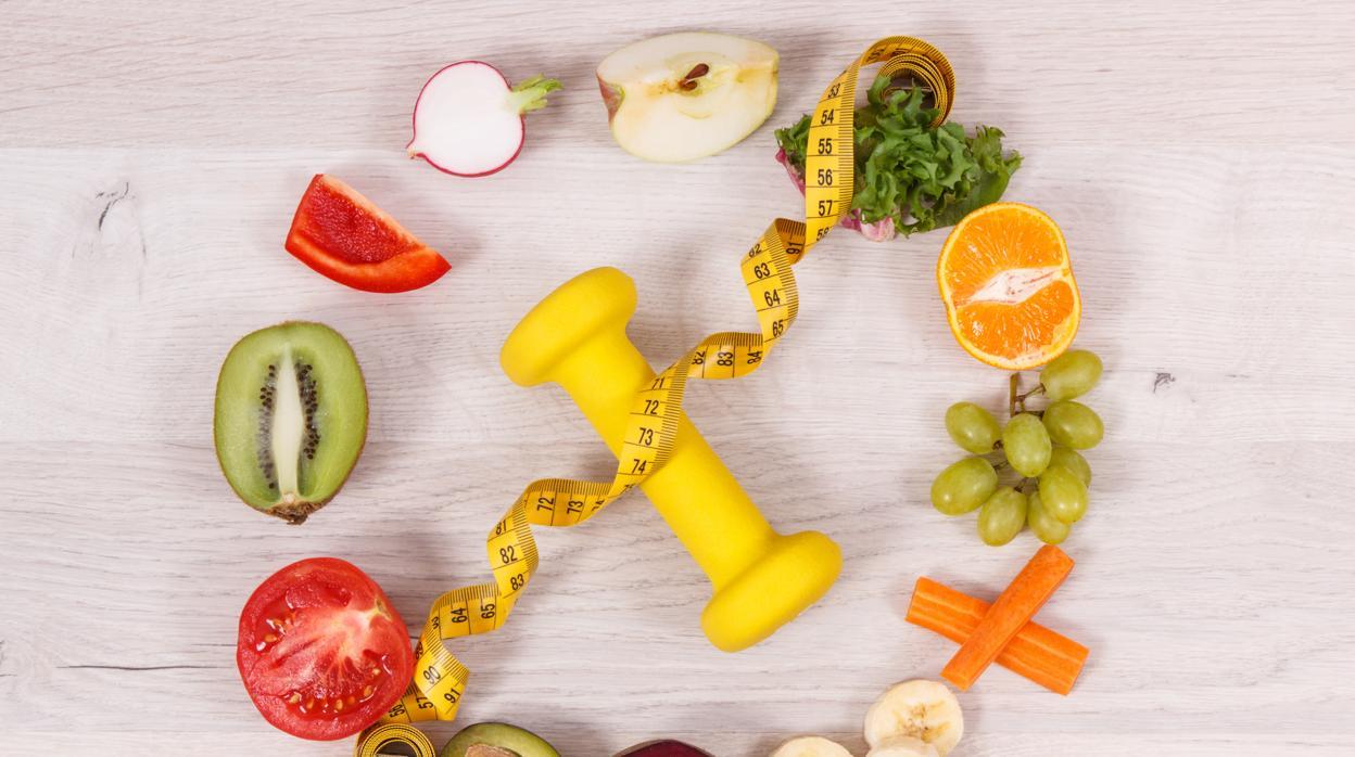 ¿el desayuno aumenta el metabolismo?