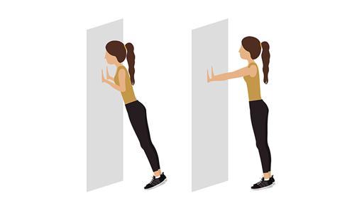 comenzar a hacer ejercicio en casa