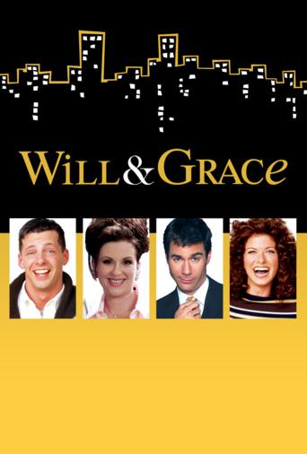 Will y Grace 4x26 - Capítulo 26 Temporada 4 - PLAY Series