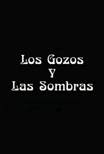 Los Gozos Y Las Sombras 1x01 Capítulo 1 Temporada 1 Play Series