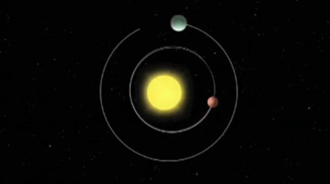 Astrónomos rechazan la teoría de la megaestructura alienígena