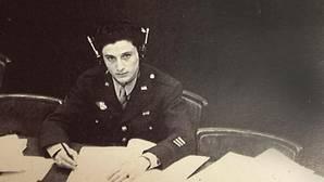 Los juicios que sentaron al nazismo en el banquillo