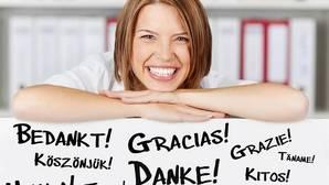 La comprensión del lenguaje activa zonas del cerebro comunes a todos los hablantes