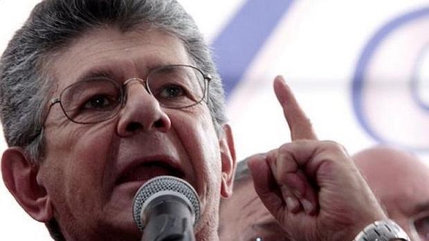 Luis Manuel Díaz
