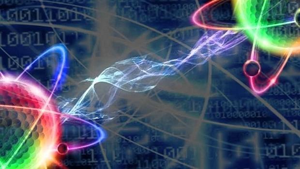 Las curvas temporales abiertas podrían resolver muchos problemas de la Física