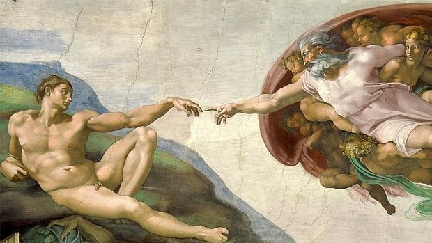 El Creacionismo niega la evolución e interpreta la Biblia de forma literal