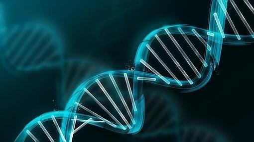 Diez avances científicos que podemos esperar en 2016