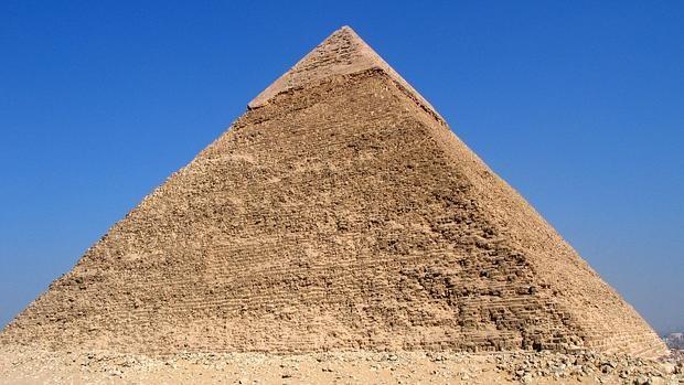 La Piramide Hotel