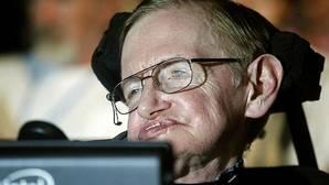 Stephen Hawking y Viatcheslav Mukhanov, premiados por la Fundación BBVA