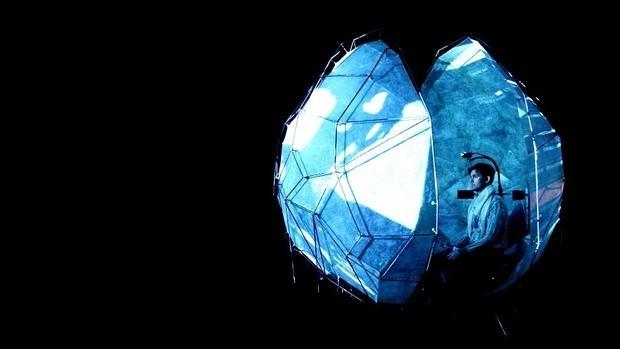La sincronización de ondas cerebrales que mueve el mundo