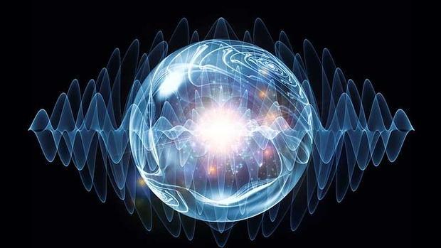 La investigación puede ser un espectacuar primer avance en el teletransporte de seres vivos completos