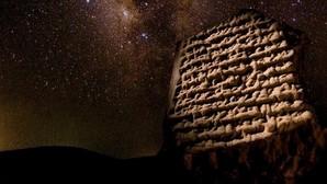 Las tablillas fueron escritas entre los años 350 a.C. y 50 a.C.
