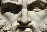 Una caída de las temperaturas acabó con el Imperio Romano