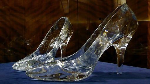El tacón de este tipo de zapatos puede medir como máximo 1 eeac3c146284