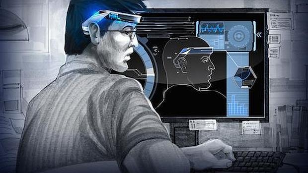 Con estimulación transcraneal, los futuros pilotos mejoran su apreneizaje