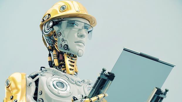 Si trabajas en alguna de estas profesiones pronto ser s for Ina virtual de empleo