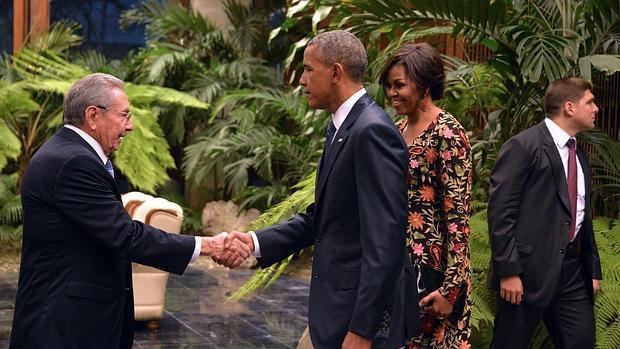 Cuba libre - Residencia jardins de valldoreix ...