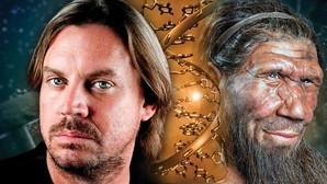 ¿Matamos a los neandertales de un contagio?