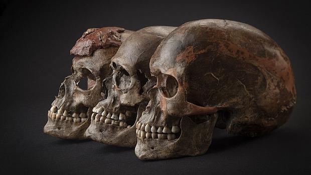 Recuerdos del pasado /Antiguas civilizaciones - Página 2 DolniVestonice-1024x682--620x349