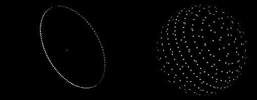 La esfera de Dyson