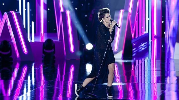 Operación Eurovisión Así Sería Un Festival En España