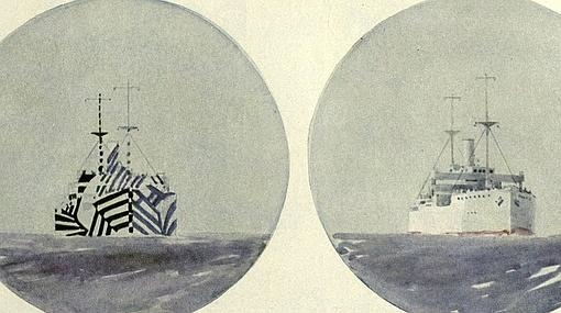 [Imagen: EB1922_Camouflage_Periscope_View--510x286.jpg]