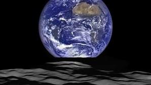 Los falsos mitos sobre la influencia de la Luna en las personas