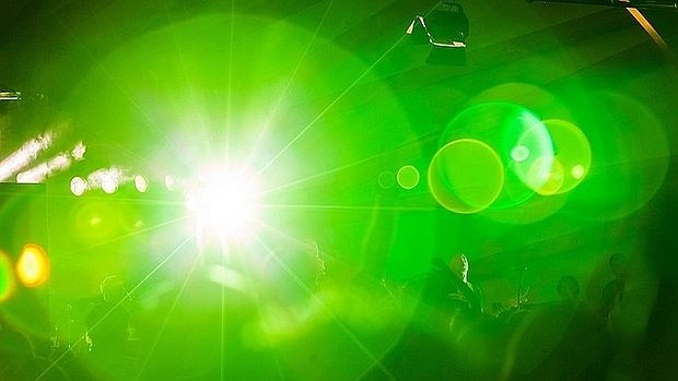 Ultimos Avances en Ciencia y Salud - Página 11 Luz-verde--620x349