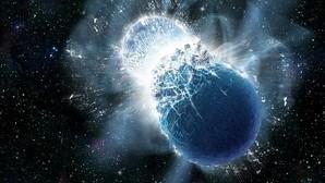 Descubren el origen de todo el oro y la plata de la Tierra