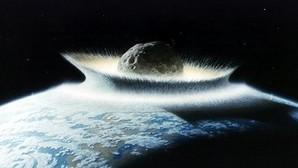La NASA podría haberse equivocado al medir el tamaño de miles de peligrosos asteroides