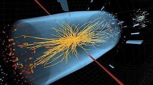 Confirman la existencia del bosón de Higgs
