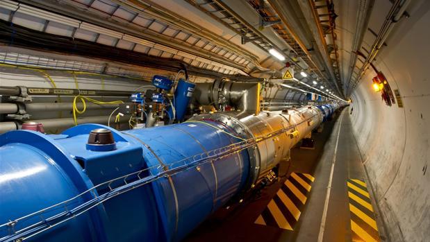 CERN .... - Página 6 LHC-kxfF--620x349@abc